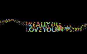 really-do-love-you-so.jpg