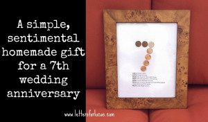 7TH WEDDING ANNIVERSARY QUOTES TO MY HUSBAND image gallery