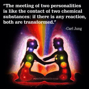 COMMUNICATION & RELATIONSHIPS ~