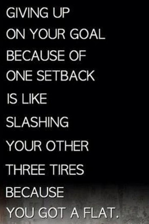giving-up-on-your-goal-one-setback-success-quotes-sayings-pictures.jpg
