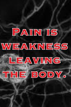 ... quote from navy seals more thoughts navy seal quotes pain weak sexy