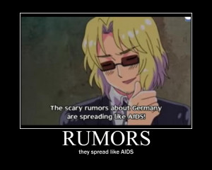 Hetalia France Funny Quotes