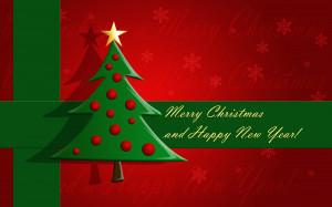 Christmas Merry Christmas New Year Tree Holiday Holidays 1920x1200 hdw ...
