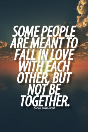 Forever Faithful Love