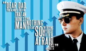 The 10 most iconic Leonardo DiCaprio character quotes
