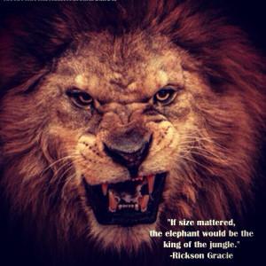 ... Lion Tattoo Roaring, Panthera Leo, Lion Dennings, Lion Roaring Tattoo