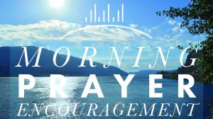 Morning Inspirational Bible Verses