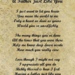 Parents Poems and Quotes