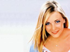 Melissa-Joan-Hart-image-melissa-joan-hart-36571557-1024-768.png
