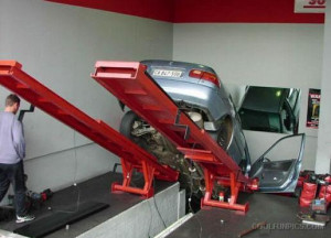 Car Accidents funny pictures- best Car Accidents pictures!