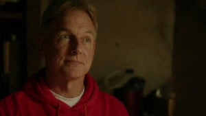 Best 'NCIS' Quotes from 'Kill Chain' - Hollis: