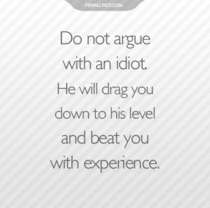 Funny Sarcastic Quotes And...