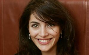 Caterina Murino's photo.