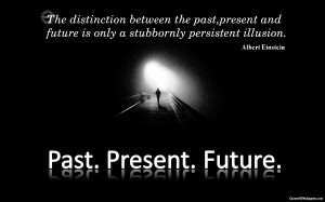 Albert Einstein Future Quotes Images, Pictures, Photos, HD Wallpapers