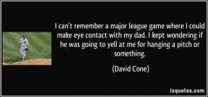 quote-i-can-t-remember-a-major-league-game-where-i-could-make-eye ...