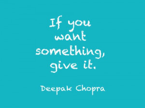 yoga # quotes # yoga quotes # life # health # hate # lady gaga ...