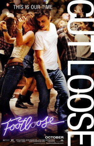 footloose-poster-2011.jpg