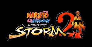 Naruto Female Ninja Tsunade