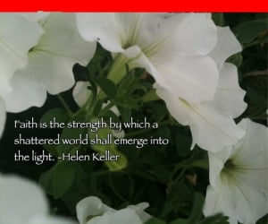 quotes_about_strength_and_faith