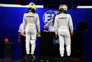 lewis hamilton f1 grand prix of singapore qualifying
