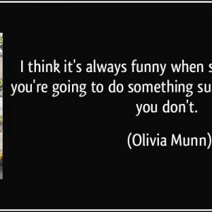 funny quotes super funny quotes super funny quotes super funny quotes ...
