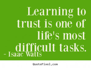 more life quotes friendship quotes motivational quotes success quotes