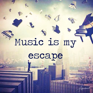 forums: [url=http://www.imagesbuddy.com/music-is-my-escape-life-quote ...