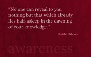 kahlil gibran quotes and poems khalil gibran short quotes kahlil ...