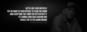 eminem rap quotes quotesgram