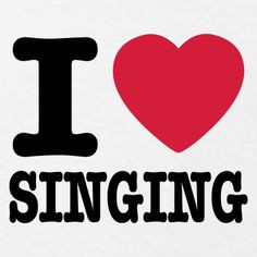 singing quotes | quotes about music and love. i love music quotes. to ...