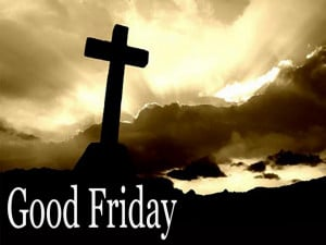 friday quotes sayings wishes messages status 2015 good friday quotes ...