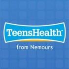 TeensHealth