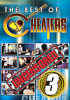 Cheaters Uncensored 3