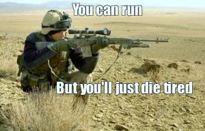 Sniper Quote #2