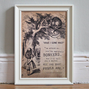 original_alice-in-wonderland-bonkers-print.jpg