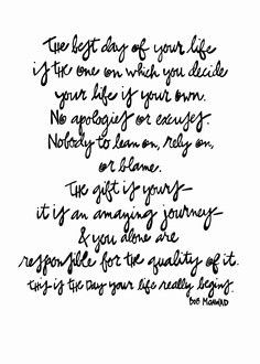 Quotes From Mother To Daughter On Wedding Day. QuotesGram