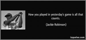 File Name : jackie-robinson-quote.jpg Resolution : 600 x 300 pixel ...