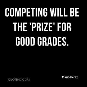 bad grades quotes