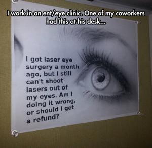 funny-eyes-surgery-joke-clinic-lasers