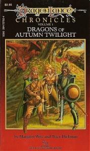 DragonsofAutumnTwilight 1984original.jpg