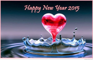 , happy new year greetings, Happy New Year Greetings, Wishes, Quotes ...