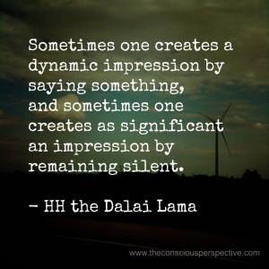10 Beautiful Quotes from the Dalai Lama