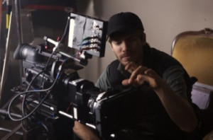 Filmmaking Quotes Credited