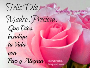 Spanish}Happy mothers day pictures greeting cards with spanish quotes