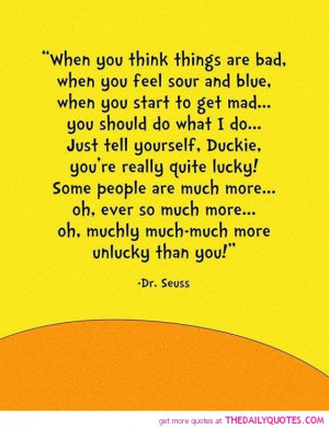 dr-seuss-poem-quotes-pictures-sayings-pics.jpg