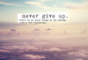 meaningful quotes 787