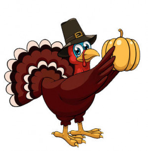 Happy Thanksgiving Clip Art Pictures, Images Clipart 2014