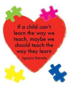 Technology for Autism Now #quote #autism #children More