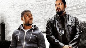 Ride Along (2014) Movie Trailer in HD and Wallpapers
