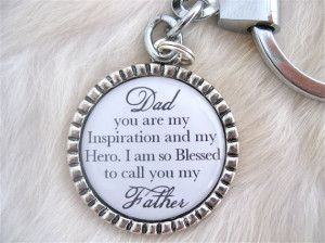 quotes about daddy s little girl